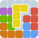 1010! Block Puzzle King – Free (MOD, Unlimited Money) 2.7.2