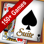 150+ Card Games Solitaire Pack (MOD, Unlimited Money) 5.15