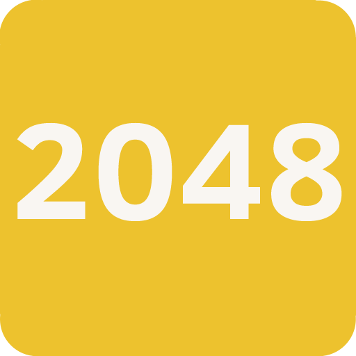 2048 plus (MOD, Unlimited Money) v20200615