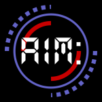 AIM: – Reaction time and accuracy trainer (MOD, Unlimited Money) 1.3.6