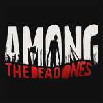 AMONG THE DEAD ONES™ (MOD, Unlimited Money) 0.0.53