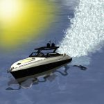 Absolute RC Boat Sim (MOD, Unlimited Money) 3.52