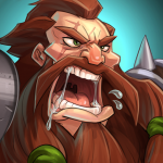 Alliance: Heroes of the Spire (MOD, Unlimited Money) 73463