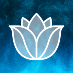 Anxiety Relief Games & Calming games (MOD, Unlimited Money) 1.2.3