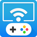Arcade Family Chromecast Games (MOD, Unlimited Money) 1.5.5