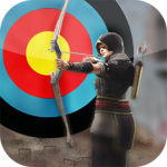 Archery (MOD, Unlimited Money) 1.0.12