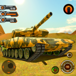 Army Tank Battle War Machines: Free Shooting Games (MOD, Unlimited Money) 1.0.6