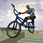 BMX Freestyle Extreme 3D (MOD, Unlimited Money) 1.70