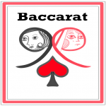 Baccarat Probability Calculator / 百家乐计算器 / 바카라 계산기 (MOD, Unlimited Money) 116