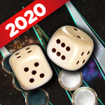 Backgammon Online – Lord of the Board – Table Game (MOD, Unlimited Money) 1.3.288