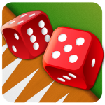 Backgammon – Play Free Online & Live Multiplayer (MOD, Unlimited Money) 1.0.351
