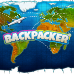 Backpacker™  1.8.8
