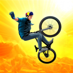Bike Unchained 2 (MOD, Unlimited Money) 3.18.0