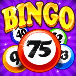 Bingo Craze (MOD, Unlimited Money) 3.9.0.1