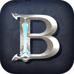 Blade Bound: Legendary Hack and Slash Action RPG  (MOD, Unlimited Money) 2.14.1