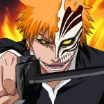 Bleach: Immortal Soul   (MOD, Unlimited Money) 1.5.57