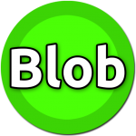 Blob io – Divide and conquer multiplayer  gp12.1.0