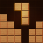 Block Puzzle&Jigsaw puzzles&Brick Classic  5.3