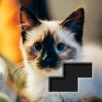 Block Square Jigsaw Puzzle (MOD, Unlimited Money) 1.0.5