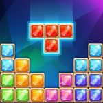 Block puzzle – Classic free puzzle (MOD, Unlimited Money) 2.1.4
