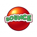 Bounce Ball (MOD, Unlimited Money) 2.5