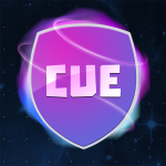 CUE Cards – TCG and Battle Strategy Card Games  2.0.5