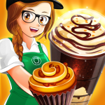 Cafe Panic: Cooking Restaurant (MOD, Unlimited Money) 1.24.9a