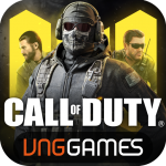 Call of Duty: Mobile VN (MOD, Unlimited Money) 1.8.19