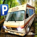Camper Van Beach Resort (MOD, Unlimited Money) 1.4
