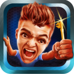 Can You Escape this 151+101 Games – Free New 2021  17.1