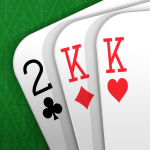 Canasta Multiplayer – Free Card Game (MOD, Unlimited Money) 3.2.5