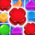 Candy Blast – 2020 Free Match 3 Games (MOD, Unlimited Money) 2.5.0