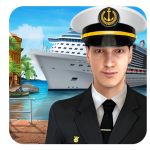 Captain Jack : Cruise Journey (MOD, Unlimited Money) 1.16