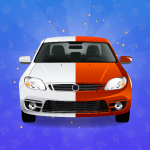 Car Mechanic (MOD, Unlimited Money) 1.0.7