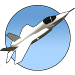 Carpet Bombing – Fighter Bomber Attack (MOD, Unlimited Money) 2.29