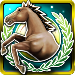 Champion Horse Racing (MOD, Unlimited Money) 2.23