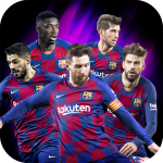 Champions Manager Mobasaka: 2020 New Football Game (MOD, Unlimited Money) 1.0.194