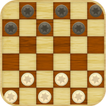Checkers | Draughts Online (MOD, Unlimited Money) 2.2.1.1