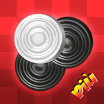 Checkers Plus Board Social Games   (MOD, Unlimited Money) 3.2.1