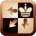 Chess Openings Pro (MOD, Unlimited Money) 3.21