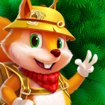 Christmas Sweeper 3 Puzzle Match-3 Game  (MOD, Unlimited Money) 6.3.5