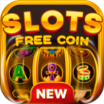 Slots City: casino games & slot machine offline   (MOD, Unlimited Money) 3.17.4