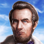 Civilization War – Battle Strategy War Game (MOD, Unlimited Money) 2.6.0