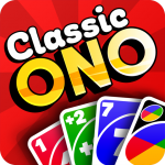 Classic Ono (MOD, Unlimited Money) 1.5