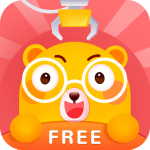 Claw Free – Claw Free Machine (MOD, Unlimited Money) 1.3.0