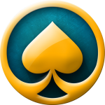 Club7™ Casino – Slots 777, Poker, Roulette (MOD, Unlimited Money) 2.0.4.1