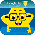 Coding Games For Kids – Learn To Code With Play (MOD, Unlimited Money) 2.4.8