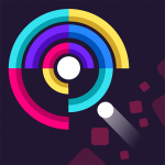 ColorDom – Best color games all in one (MOD, Unlimited Money) 1.19.4