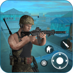 Combat of Fighter (MOD, Unlimited Money) 1.3