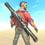 Commando Shooting Games 2020 – Cover Fire Action (MOD, Unlimited Money) 1.17